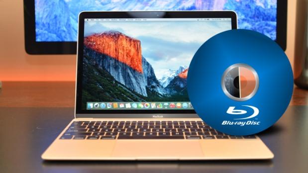Play and Watch Blu-rays on Mac OS X 10 11 El Capitan | Media