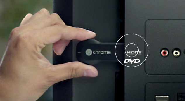 dvd-to-chromecast.jpg