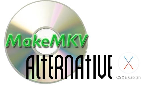 makemkv-alternative