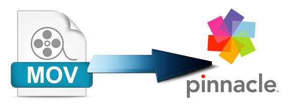 pinnacle-mov.jpg