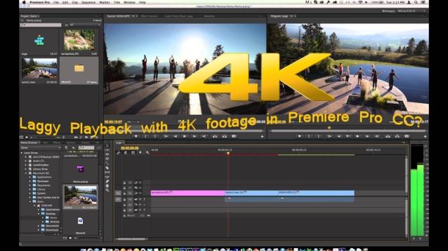 adobe-premiere-pro-cc-4k.jpg