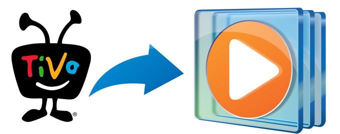 tivo desktop software for pc