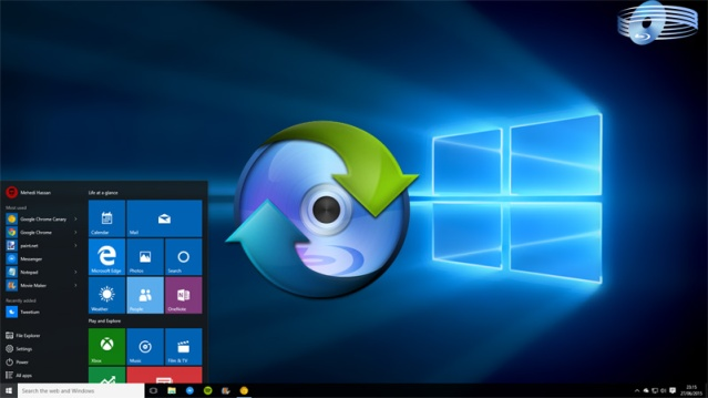 blu-ray-rip-windows-10.jpg