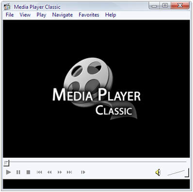 media-player-classic.png