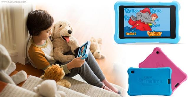dvd-to-fire-kids-edition.jpg