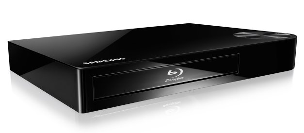 samsung-blu-ray-player.jpg