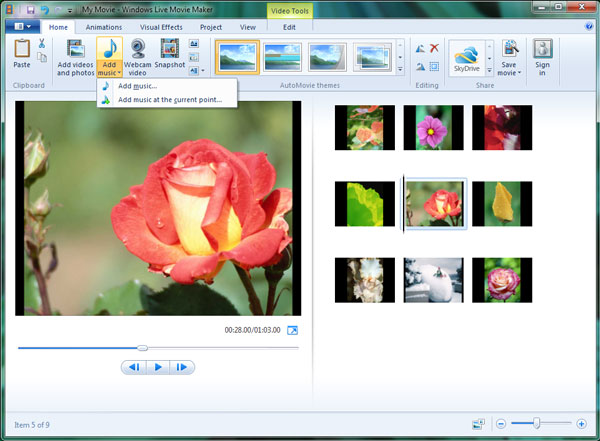 windows-live-movie-maker-mp4.jpg