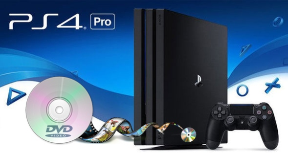 dvd-to-ps4-pro.jpg